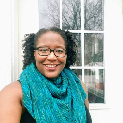 Symone Jennings, Featured Artist
